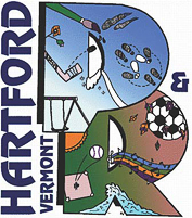 Hartford Parks and Recreation